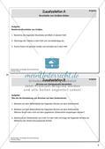 Die Grundlagen der Bruchrechnung Preview 11