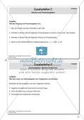Die Grundlagen der Bruchrechnung Preview 12