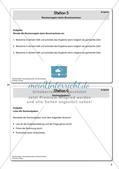 Die Grundrechenarten mit Bruchzahlen Preview 10