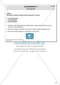 Die Grundrechenarten mit Bruchzahlen Preview 12