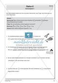 Die Grundrechenarten mit Bruchzahlen Preview 18
