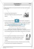 Die Grundrechenarten mit Bruchzahlen Preview 19