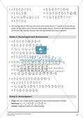 Die Grundrechenarten mit Bruchzahlen Preview 26