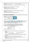 Die Grundrechenarten mit Bruchzahlen Preview 27