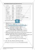 Die Grundrechenarten mit Bruchzahlen Preview 29