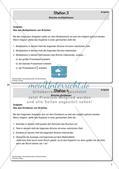 Die Grundrechenarten mit Bruchzahlen Preview 9