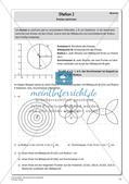 Die geometrischen Grundbegriffe Preview 13
