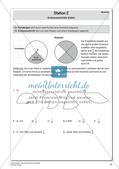 Die geometrischen Grundbegriffe Preview 14