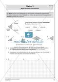 Die geometrischen Grundbegriffe Preview 15
