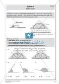 Die geometrischen Grundbegriffe Preview 16