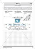 Die geometrischen Grundbegriffe Preview 17
