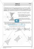 Die geometrischen Grundbegriffe Preview 18