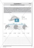 Die geometrischen Grundbegriffe Preview 19