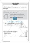 Die geometrischen Grundbegriffe Preview 20