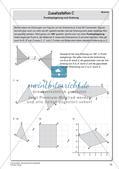 Die geometrischen Grundbegriffe Preview 21
