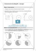 Die geometrischen Grundbegriffe Preview 23