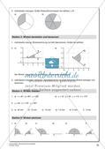 Die geometrischen Grundbegriffe Preview 24