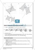 Die geometrischen Grundbegriffe Preview 26