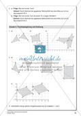 Die geometrischen Grundbegriffe Preview 27