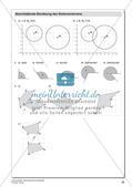Die geometrischen Grundbegriffe Preview 28