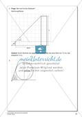 Die geometrischen Grundbegriffe Preview 29