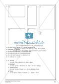 Einfache Flächen und Körper Preview 25
