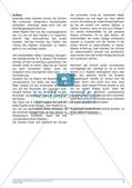 Terme und binomische Formeln: Ausklammern Preview 4