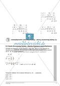 Die zweite binomische Formel Preview 6