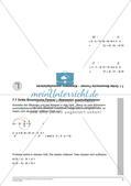 Die dritte binomische Formel Preview 5