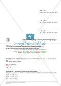 Die dritte binomische Formel Preview 7
