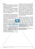 Lernbausteine: Terme und binomische Formeln 7 Preview 4