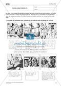 Die frühe Neuzeit: Die neue Welt Preview 13