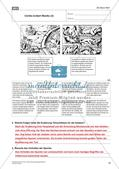 Die frühe Neuzeit: Die neue Welt Preview 14