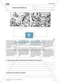 Die frühe Neuzeit: Die neue Welt Preview 5