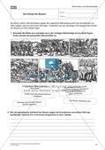 Die frühe Neuzeit: Die Reformation und die Glaubenskriege Preview 13