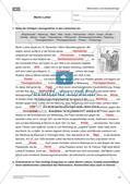 Die frühe Neuzeit: Die Reformation und die Glaubenskriege Preview 19