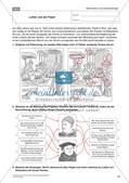 Die frühe Neuzeit: Die Reformation und die Glaubenskriege Preview 21