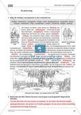 Die frühe Neuzeit: Die Reformation und die Glaubenskriege Preview 28