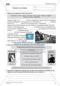 Die frühe Neuzeit: Absolutismus in Europa Preview 11