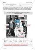 Die frühe Neuzeit: Absolutismus in Europa Preview 15