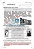 Die frühe Neuzeit: Absolutismus in Europa Preview 21