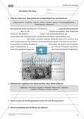 Die Frühe Neuzeit: Die Unabhängigkeit von Amerika Preview 10