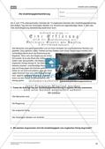 Die Frühe Neuzeit: Die Unabhängigkeit von Amerika Preview 12