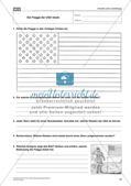 Die Frühe Neuzeit: Die Unabhängigkeit von Amerika Preview 15