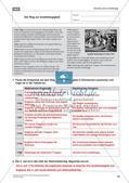 Die Frühe Neuzeit: Die Unabhängigkeit von Amerika Preview 24