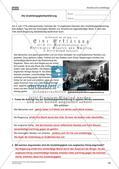Die Frühe Neuzeit: Die Unabhängigkeit von Amerika Preview 25