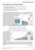 Gottesvorstellungen und Gleichnisse Preview 11