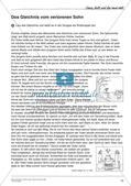 Gottesvorstellungen und Gleichnisse Preview 12