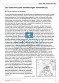 Gottesvorstellungen und Gleichnisse Preview 9