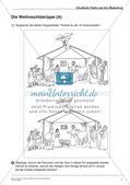 Christliche Feste und ihre Bedeutung Preview 3